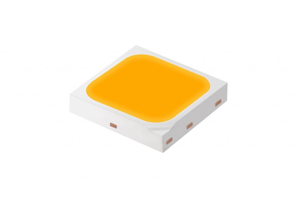 삼성전자, 멜라토닌 조절 돕는 LED 패키지 출시